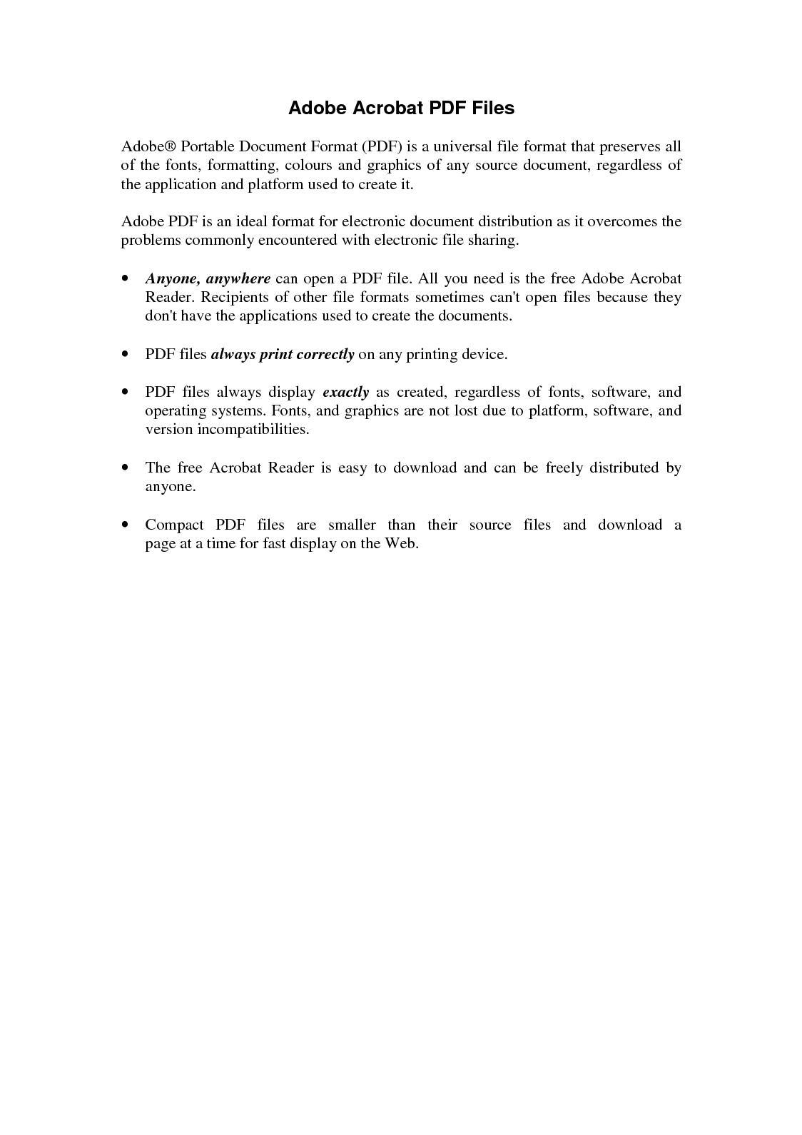 p1 —kopia (3)